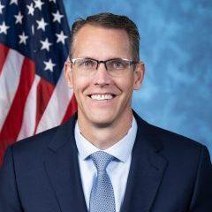 Congressman Randy Feenstra