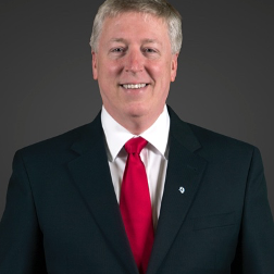 Iowa Sen. Craig Williams
